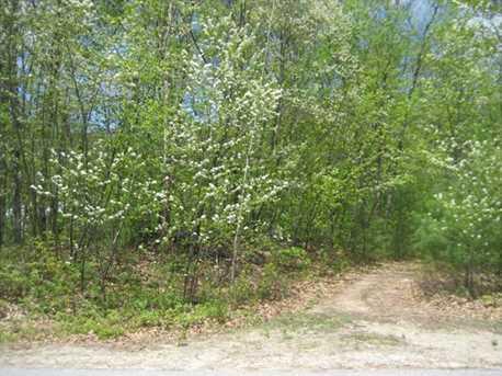 Mountain Ridge Road #13 - Photo 1