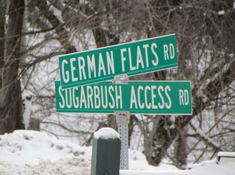 114 Club Sugarbush North Road #101 - Photo 27