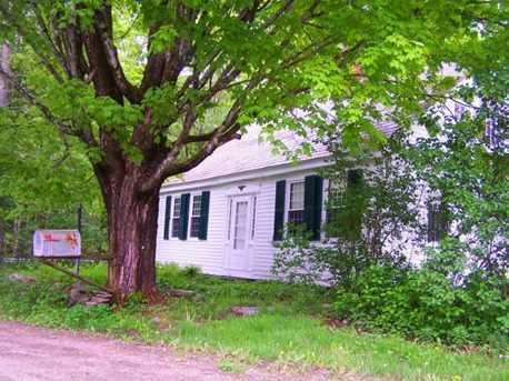 1843 Vt Route 112 - Photo 1