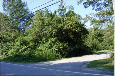 2 B Griffin Road - Photo 1