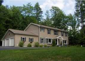 24 Coventry Dr - Photo 1