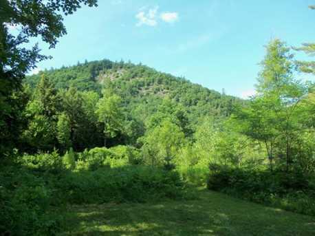Lot 3 Arnold Mountain Road - Photo 1