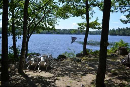 53 Mirror Lake Drive - Photo 1