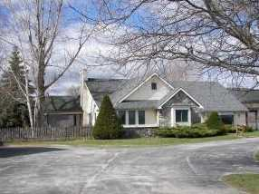 414 Mount Independence Rd - Photo 1