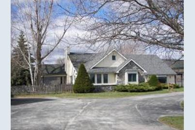 414 Mount Independence Rd. - Photo 1