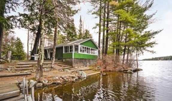 singles in moultonborough 71 single family homes for sale in moultonborough nh view pictures of homes, review sales history, and use our detailed filters to find the perfect place.