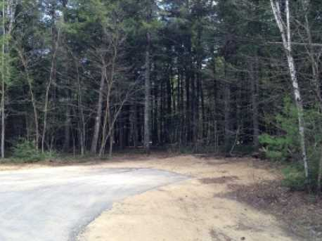 38 Nighthawk Hollow Drive - Photo 1