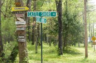 120/62 Castle Shore Road - Photo 1