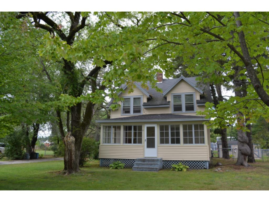 81 pembroke road road  concord  nh 03301 mls 4450310 houses for rent near 03301