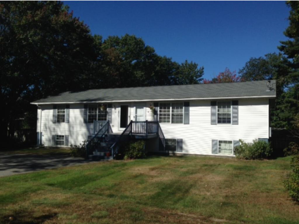 Old Orchard Beach Homes For Sale