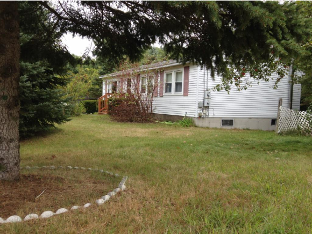 Homes For Rent Nashua New Hampshire