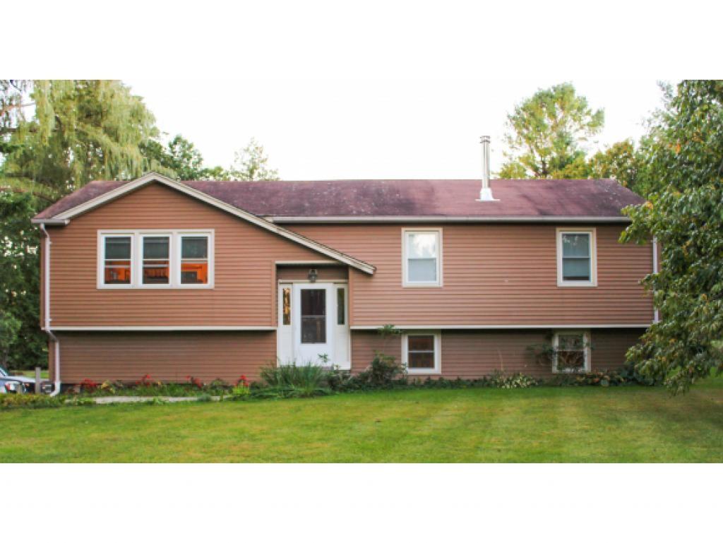 73 Hillside Terrace Shelburne Vt 05482 Mls 4454250