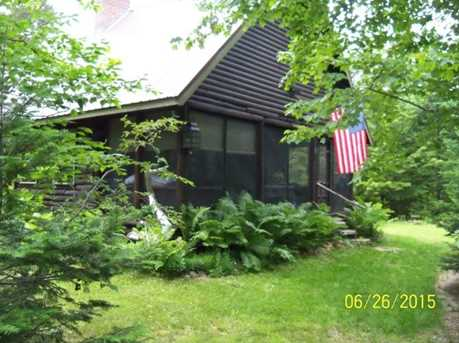 40 camp road albany nh 03818 mls 4468640 coldwell banker