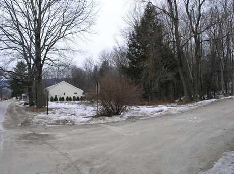 152 Pollard Road - Photo 1
