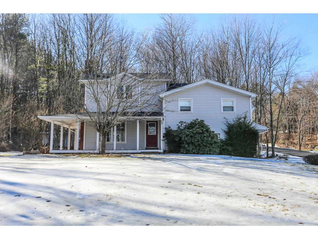 2 hickory lane bedford nh 03110 mls 4469794 coldwell for Hickory lane