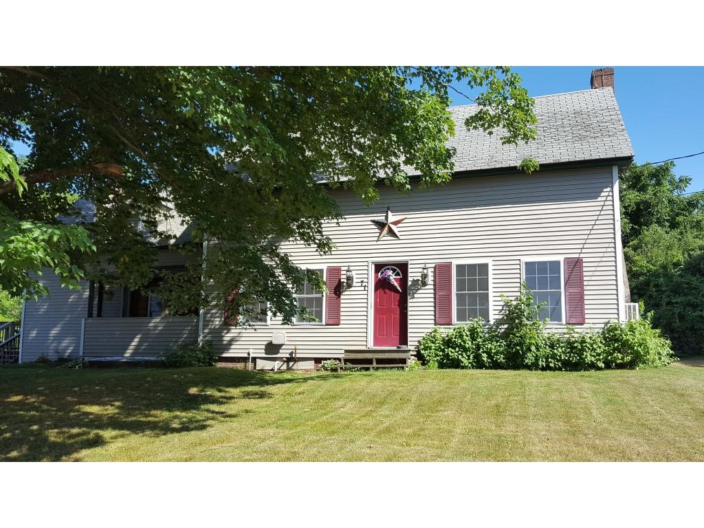 71 old loudon road  concord  nh 03301 mls 4479070 house rental 03301
