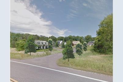 4 Collins Farm Road - Photo 1