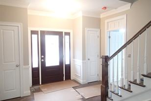 65 Heritage Hill Road - Photo 1
