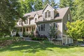 singles in windham You can even look for top real estate agents in windham that specialize in selling, buying, speed, bargains, single family homes, condos, or townhouses.