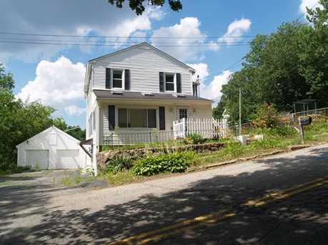 341 W Mitchell Street - Photo 1
