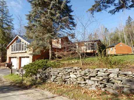 536 Forest Lake Road - Photo 1