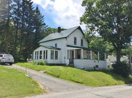 157 Maple Street - Photo 1
