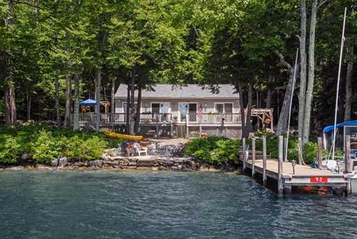 92 Sleeper Island - Photo 1