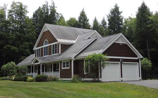 73 Winhall Hollow Road - Photo 1