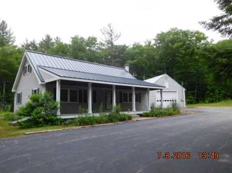 260 Summit View Dr - Photo 1