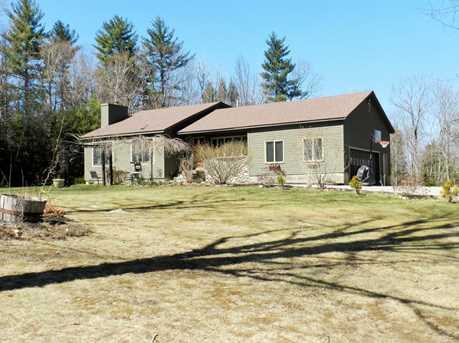 310 Farmington Rd - Photo 1