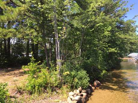 Lots 29+30 Spindle Point Road - Photo 1