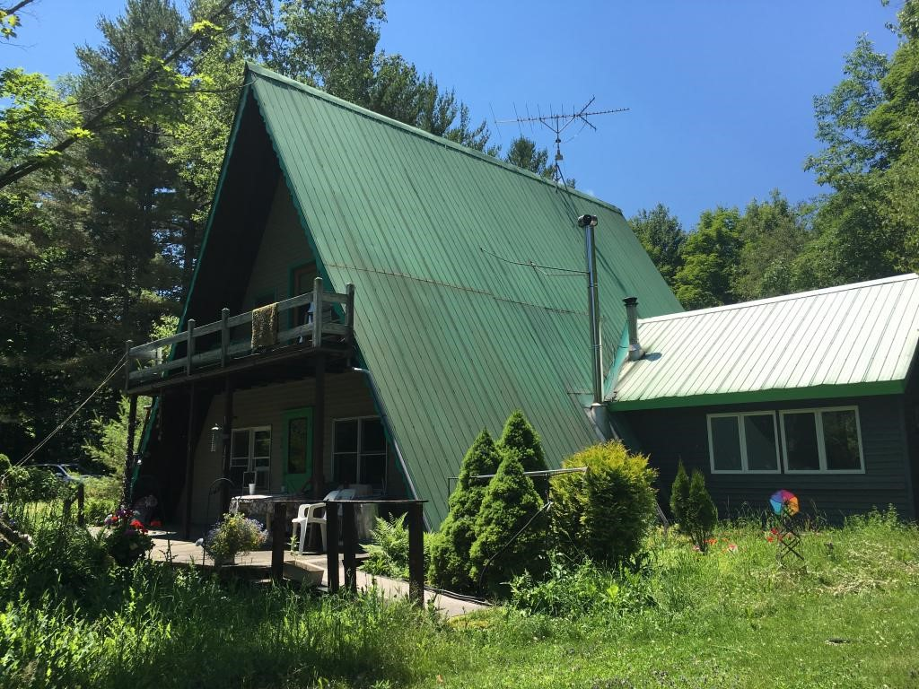 singles in whitefield For sale - 19 whispering pines drive, whitefield, nh - $398,000 view details, map and photos of this single family property with 3 bedrooms and 3 total baths.