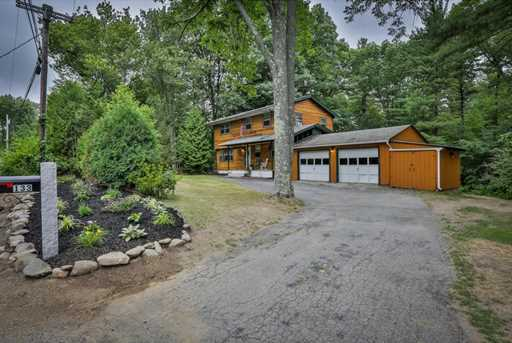 133 South Road - Photo 1