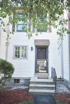 40 Shelburne Rd - Photo 1