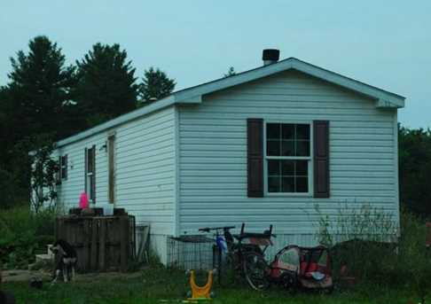 2906 Rice Hill Road - Photo 1