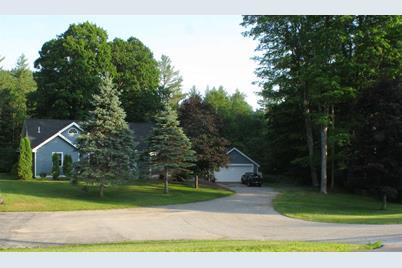 286 Mill Brook Road - Photo 1