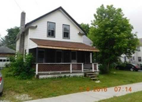 128 Library Ave Ave - Photo 1