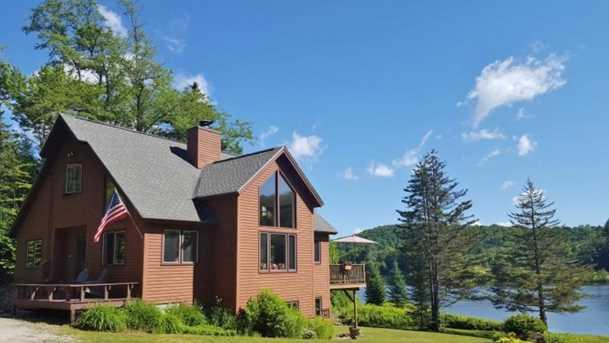 39 Spruce Lake Estates - Photo 1