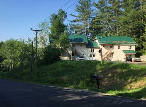 413 Clay Hill - Photo 1