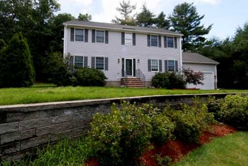 5 Katie Ln - Photo 1
