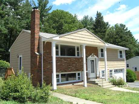 616 Coral Ave - Photo 1