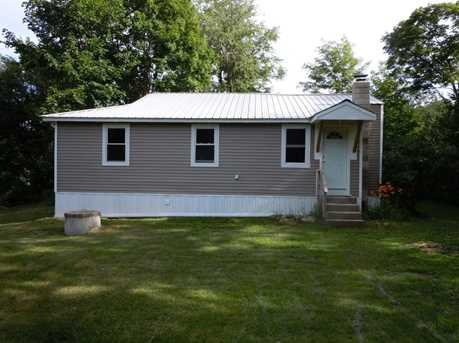 675 Town House Road - Photo 1