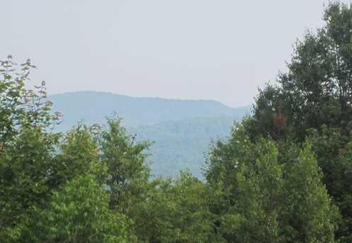 60 Hampshire Woods Loop - Photo 1