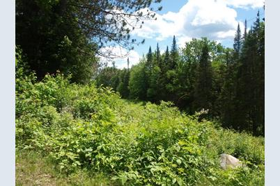 00 Beaver Pond Road - Photo 1