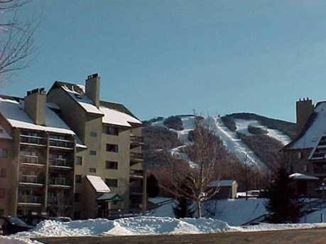 137 E Mountain Rd (1C8)(Mich) #1C8 - Photo 1