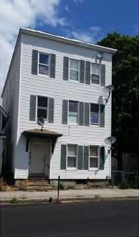 174 Central Street - Photo 1