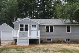 plaistow singles Search plaistow, nh single-story homes for sale find listing details pricing information and property photos at realtorcom.