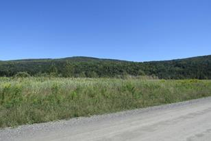 1-13C Hall Stream Road - Photo 1