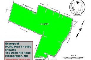 460 Dean Hill Road - Photo 1