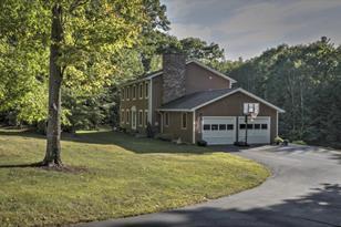 21 Red Oak Drive - Photo 1